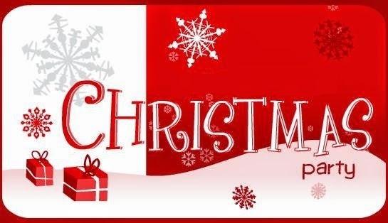 Closed For Christmas.Closed For Christmas Party Tattersall Lander Development