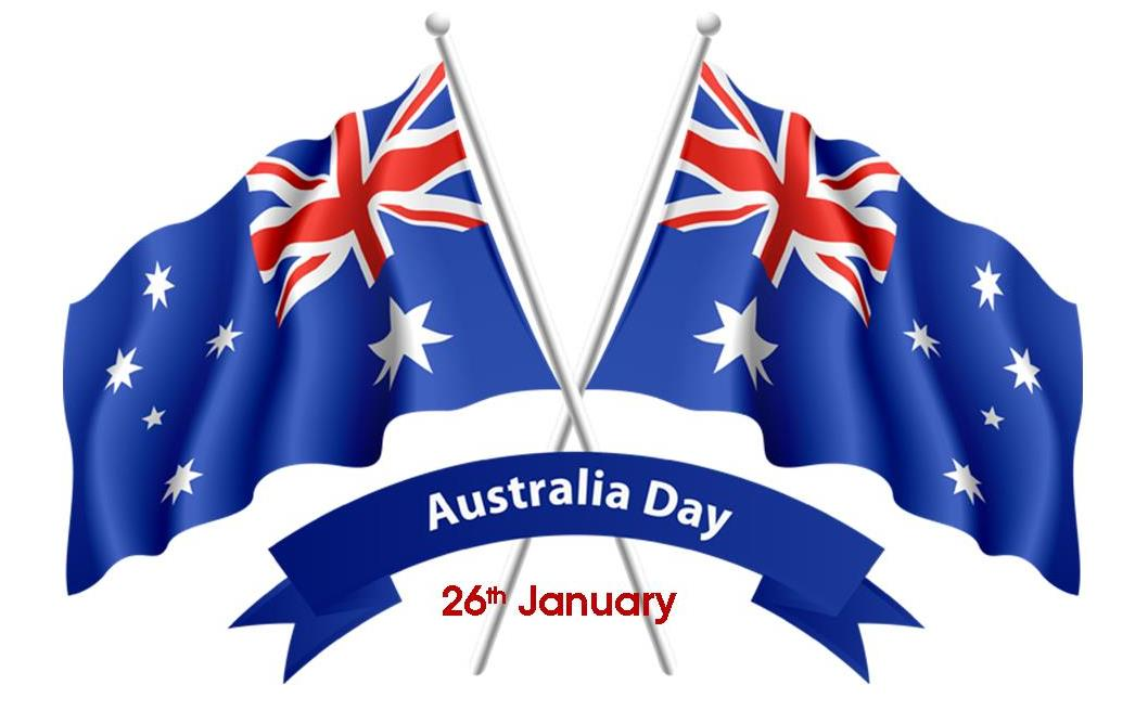 is australia day a public holiday - photo #50